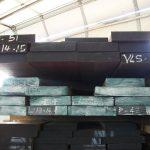 Marine_lumber