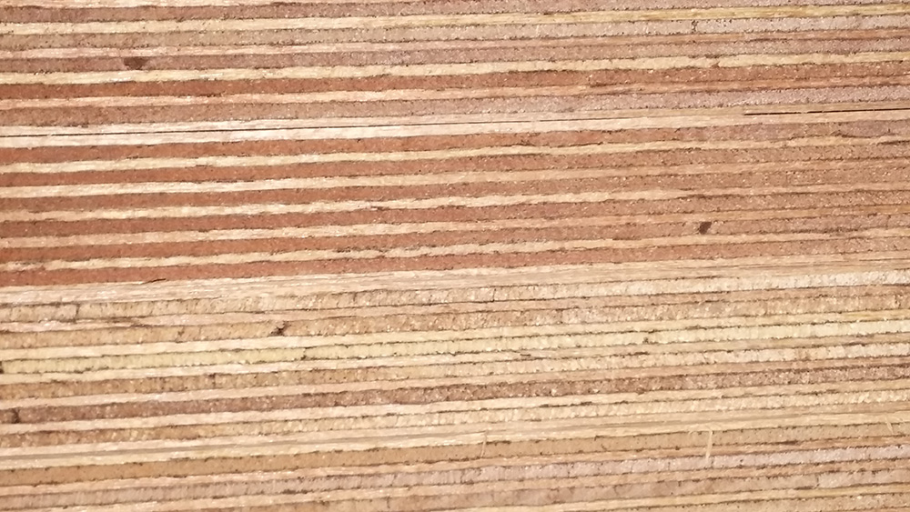 BS 1088 (Hydrotek) – Midwest Boat Appeal & Marine Plywood