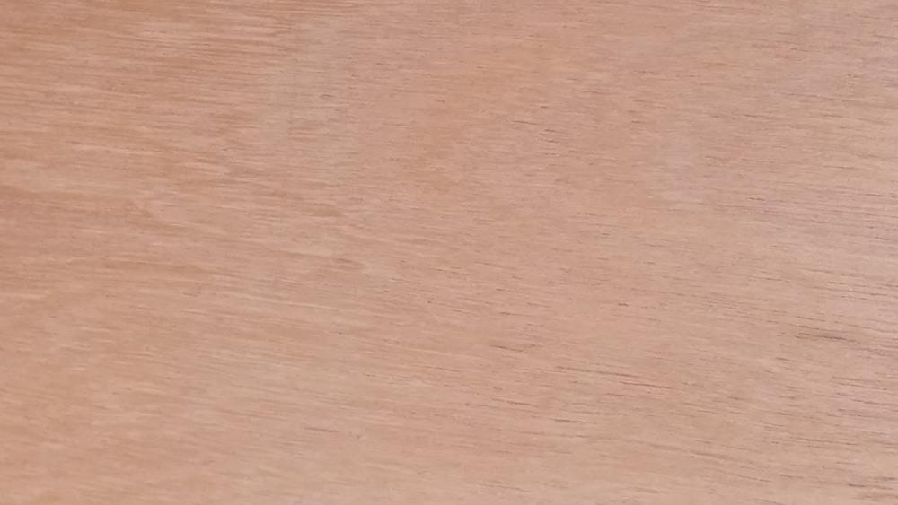 Keruing_plywood_16.39.27